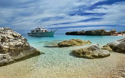 gita-in-mare-costa-di-baunei04